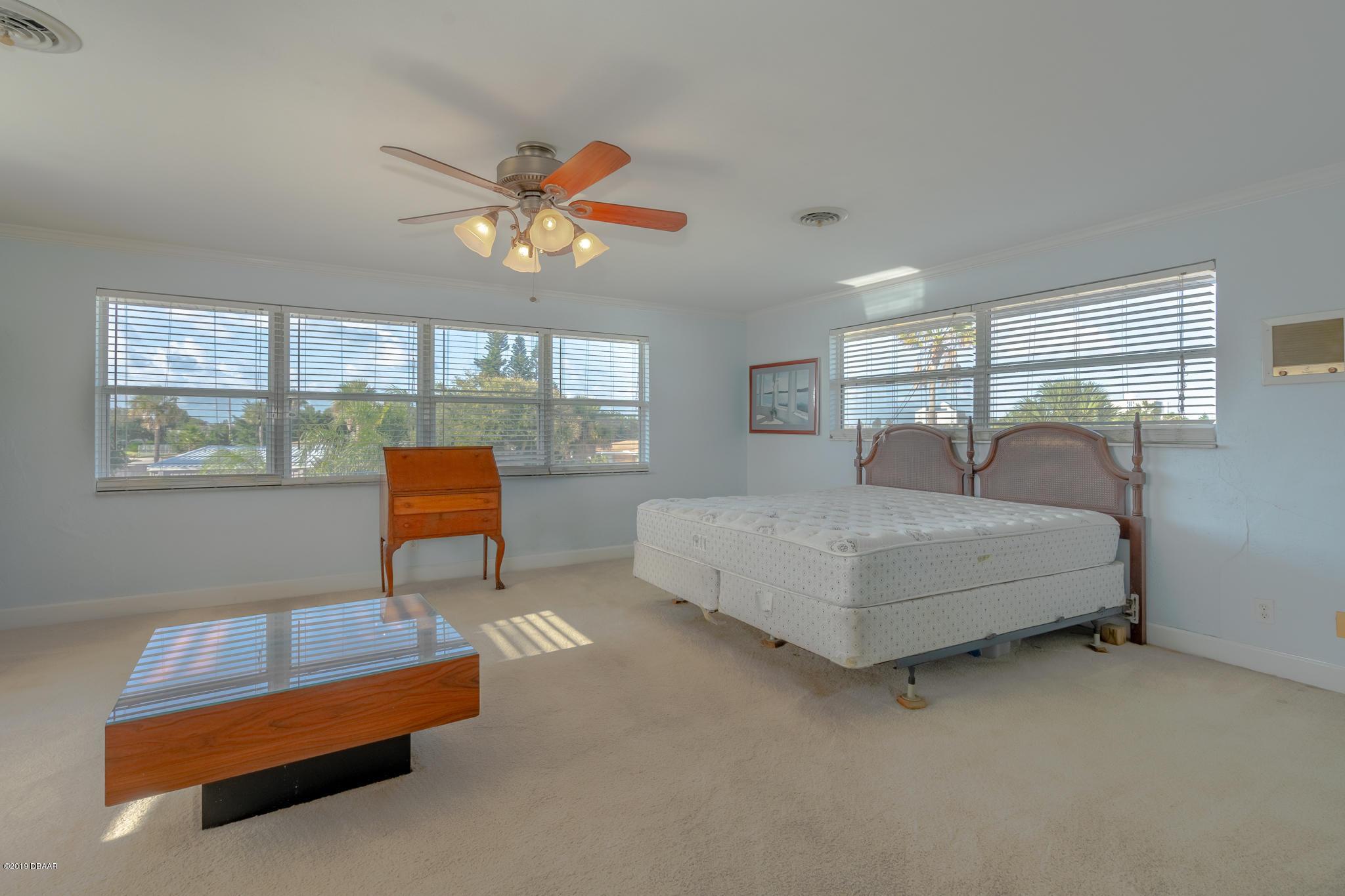 1235 Flagstone Daytona Beach - 27