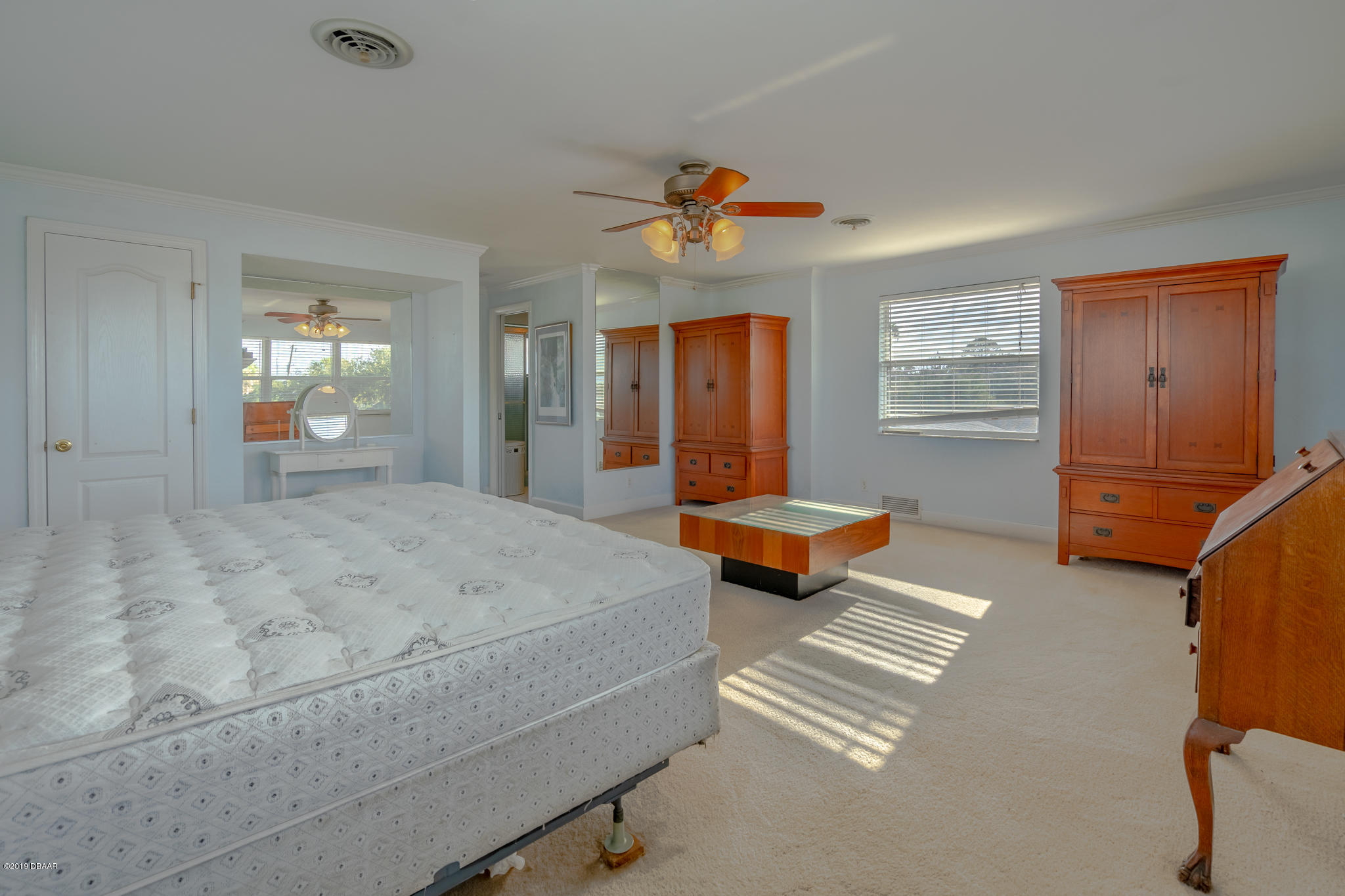 1235 Flagstone Daytona Beach - 28