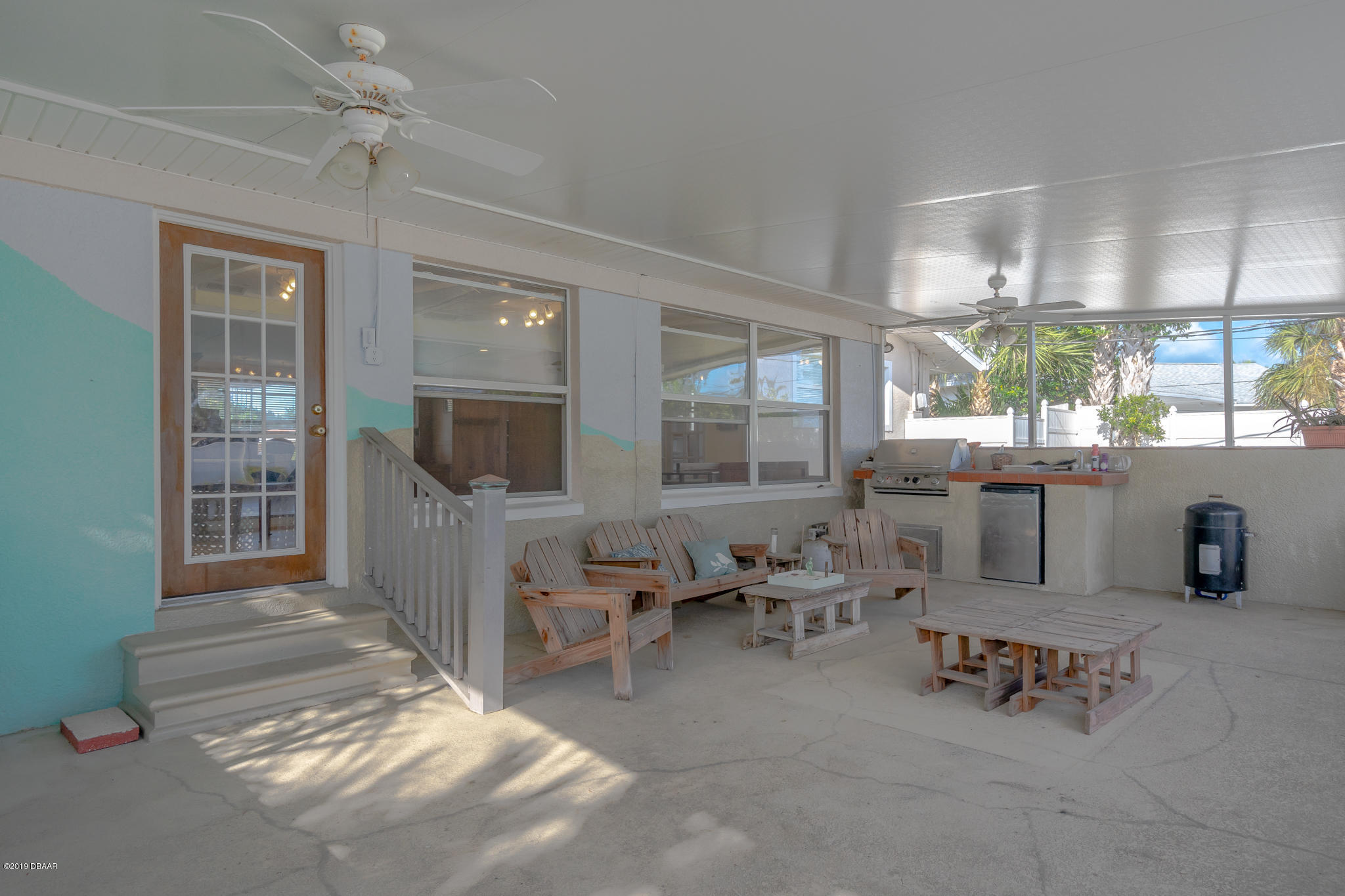 1235 Flagstone Daytona Beach - 32