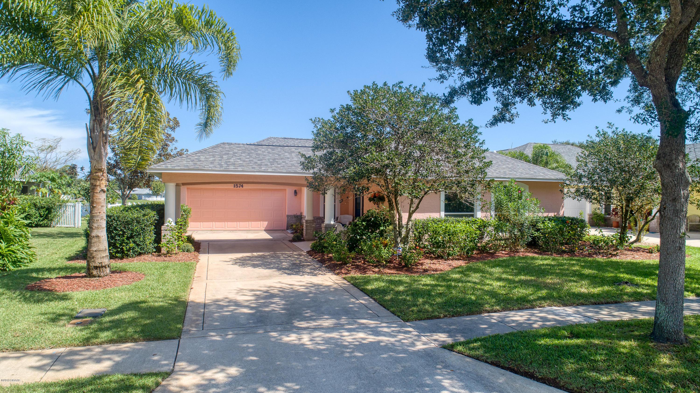 Photo of 1574 Town Park Drive, Port Orange, FL 32129