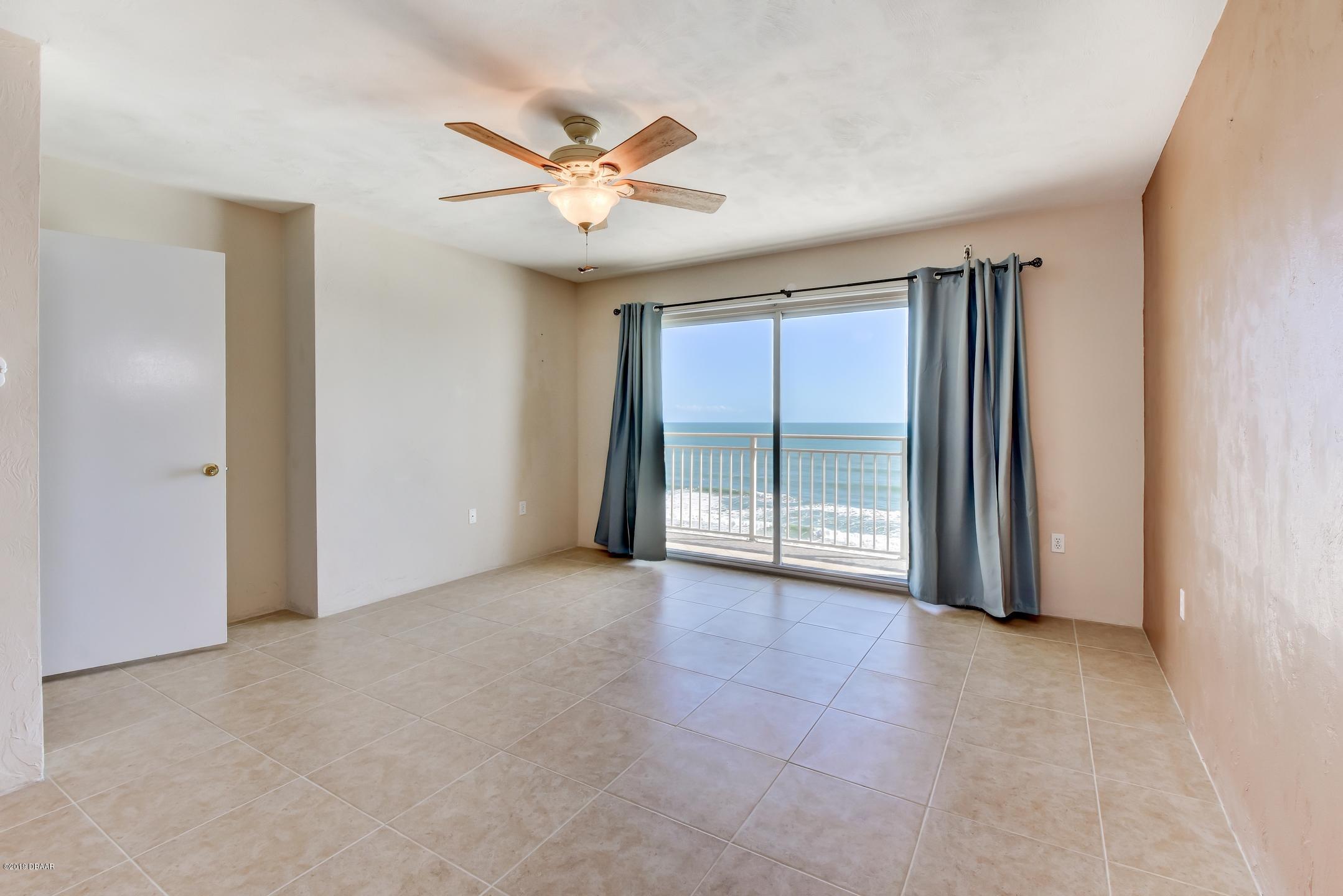 3333 Atlantic Daytona Beach - 16