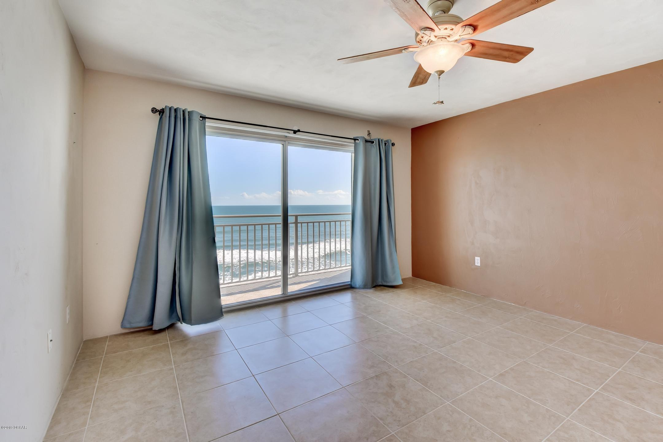 3333 Atlantic Daytona Beach - 15