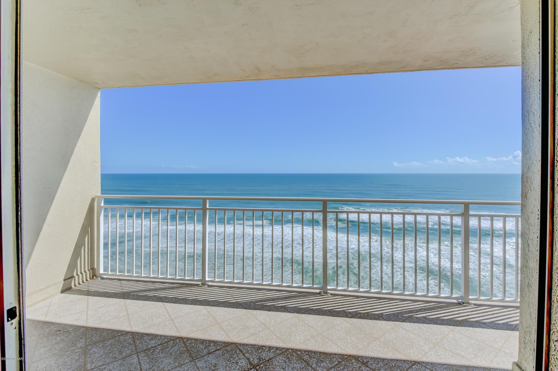 3333 Atlantic Daytona Beach - 3