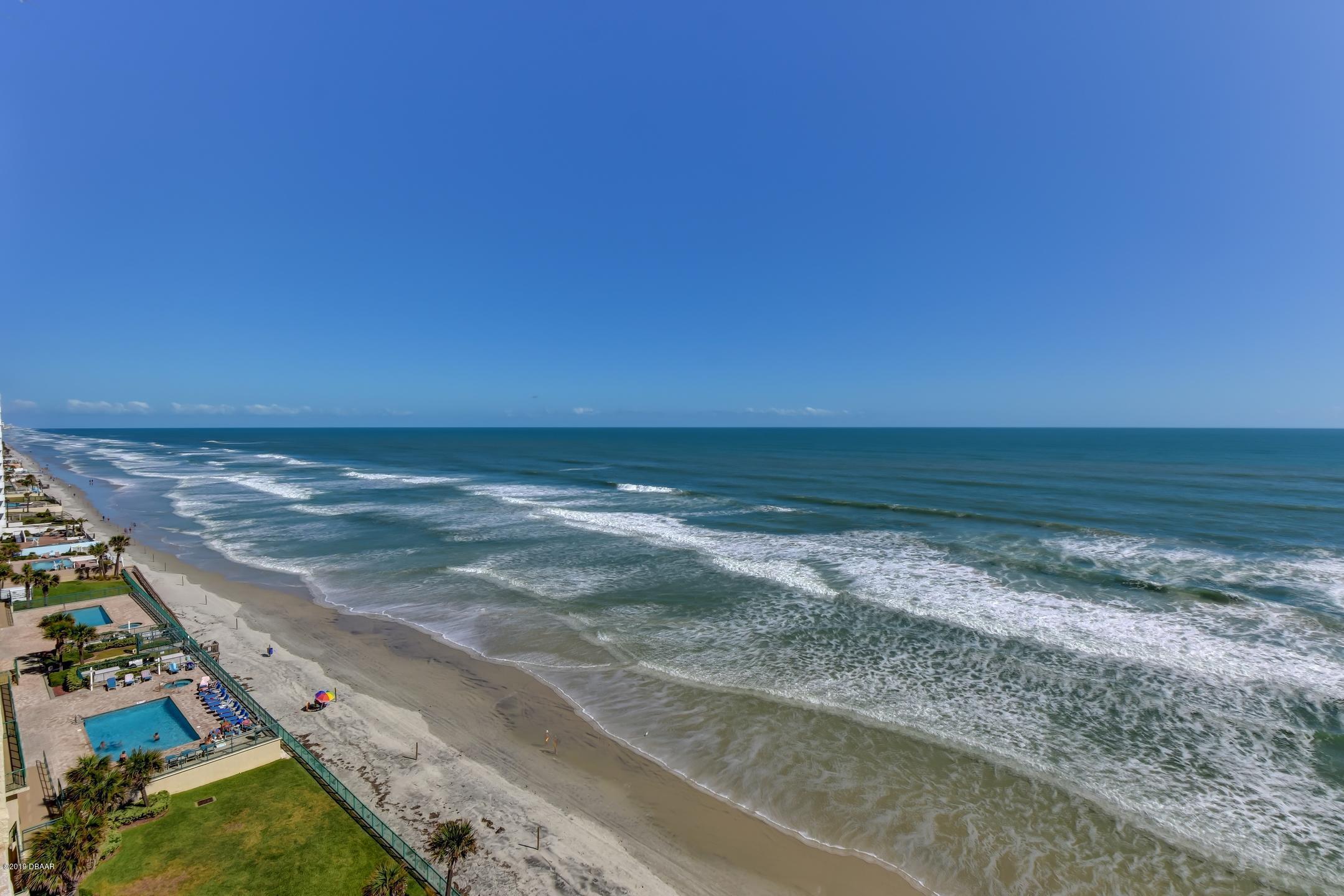 3333 Atlantic Daytona Beach - 25