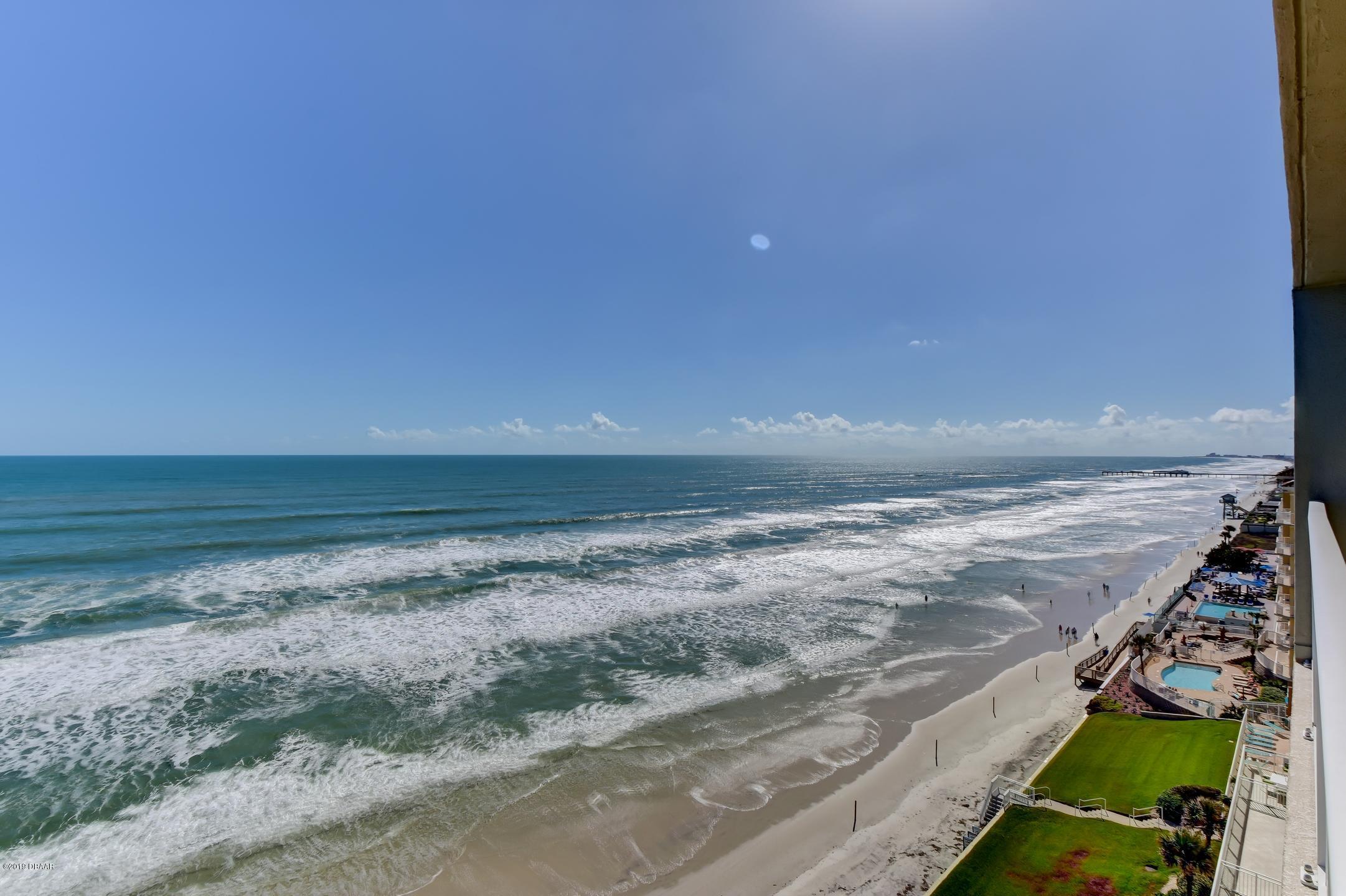 3333 Atlantic Daytona Beach - 26