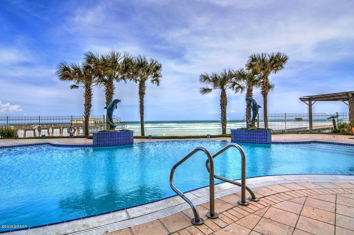 3703 Atlantic Daytona Beach - 32