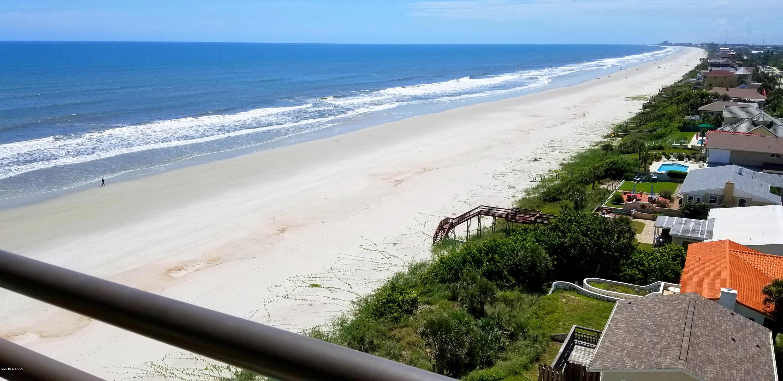 3855 Atlantic Daytona Beach - 4