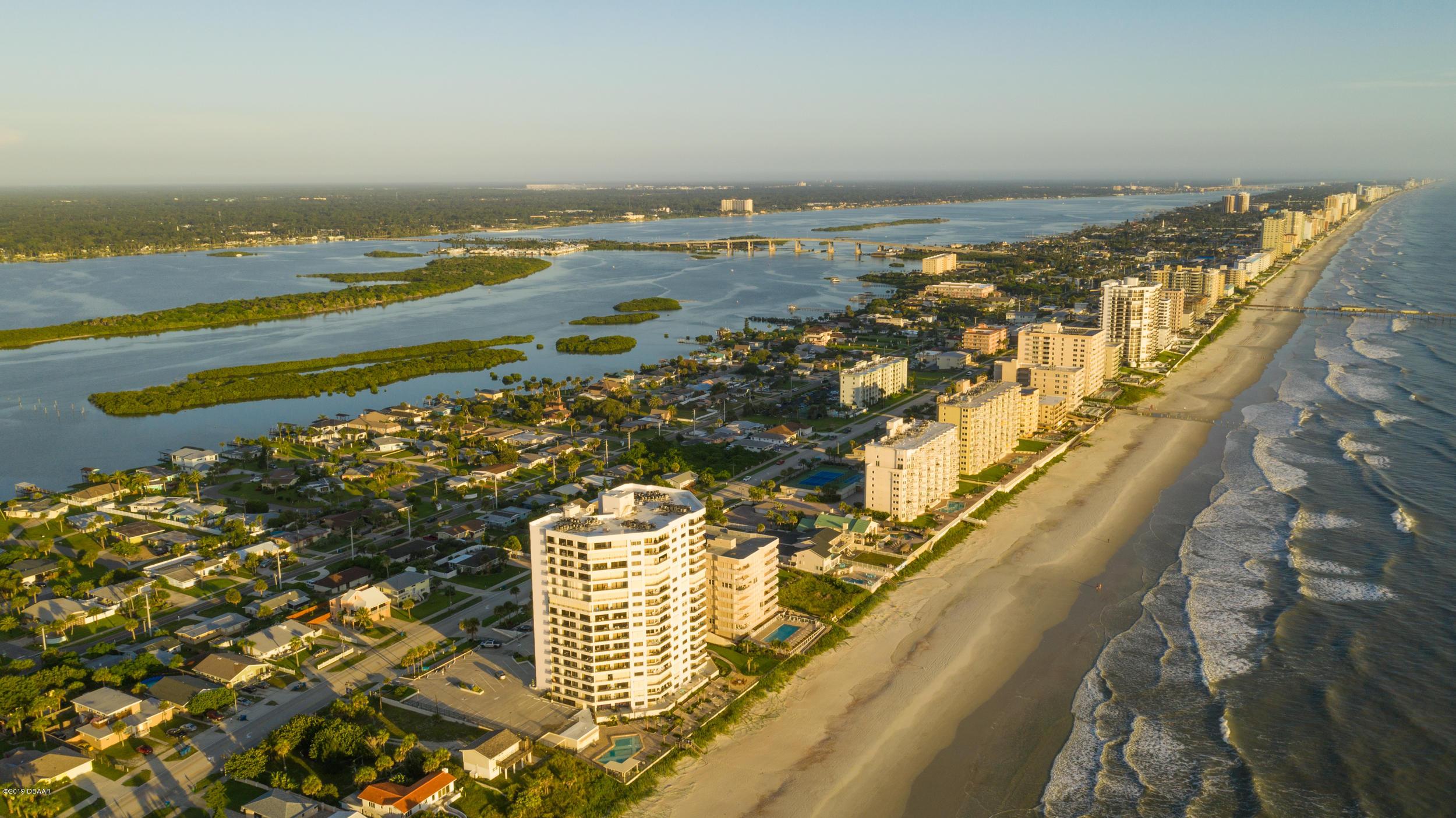 3855 Atlantic Daytona Beach - 6