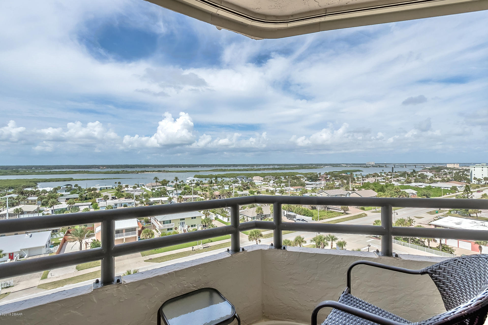 3855 Atlantic Daytona Beach - 19