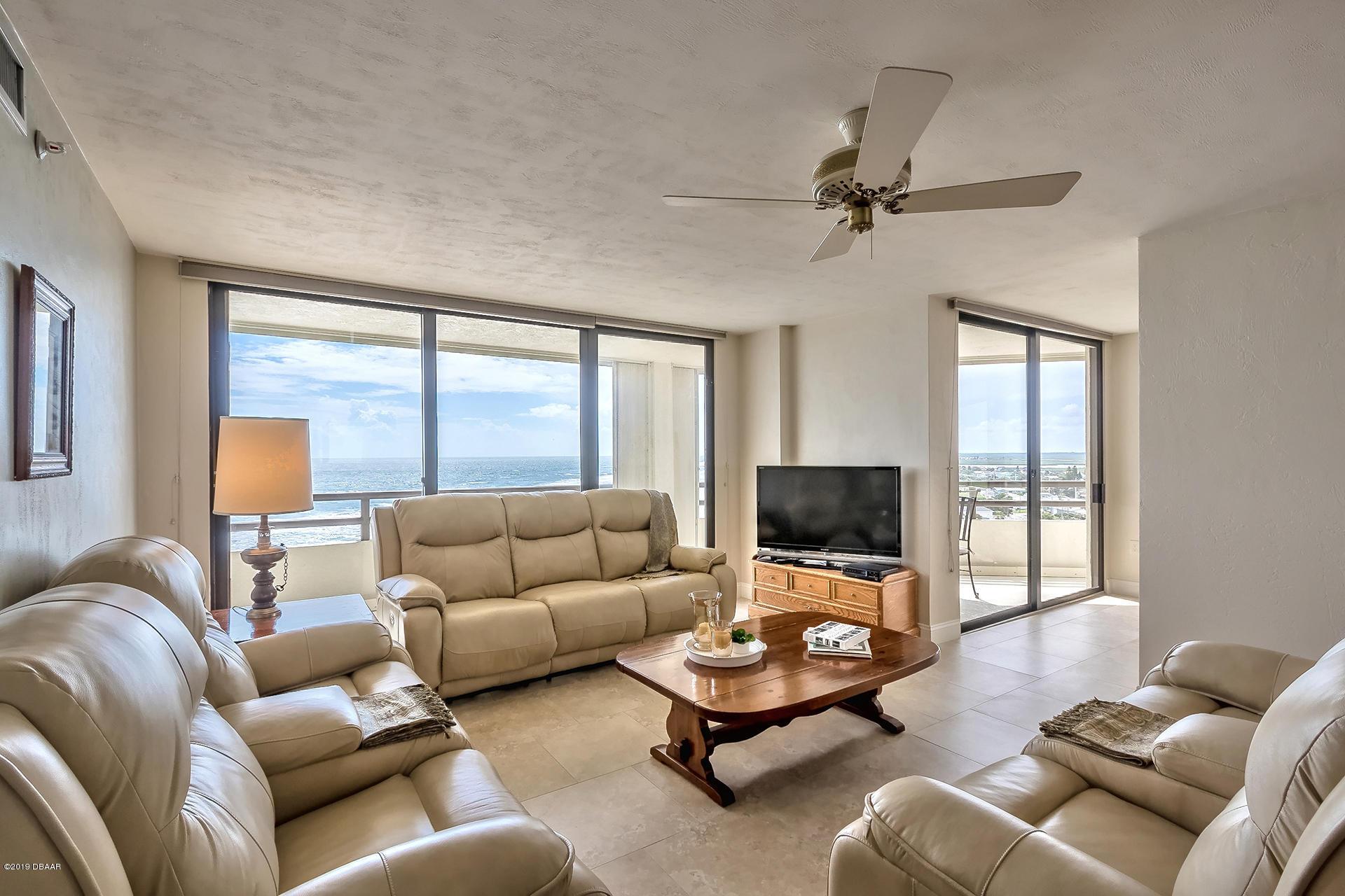 3855 Atlantic Daytona Beach - 31
