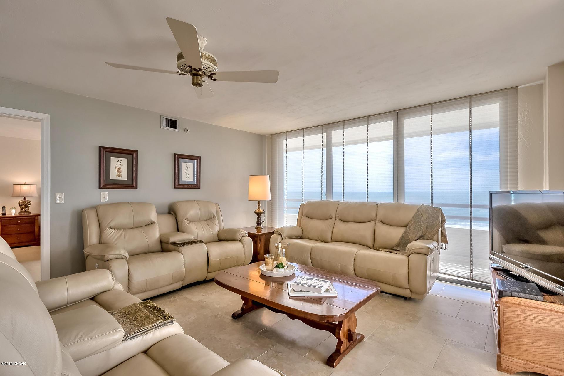 3855 Atlantic Daytona Beach - 35