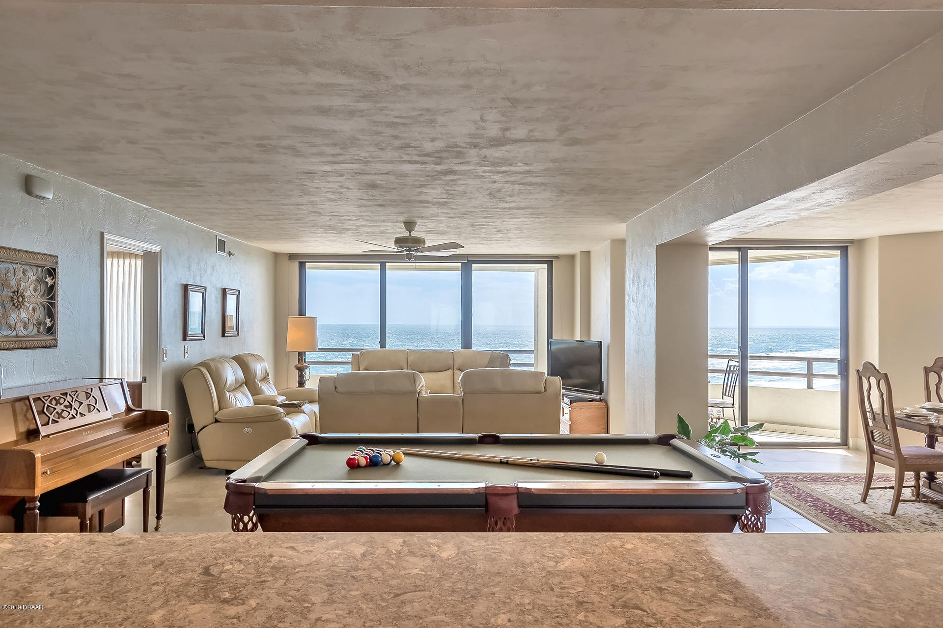 3855 Atlantic Daytona Beach - 41