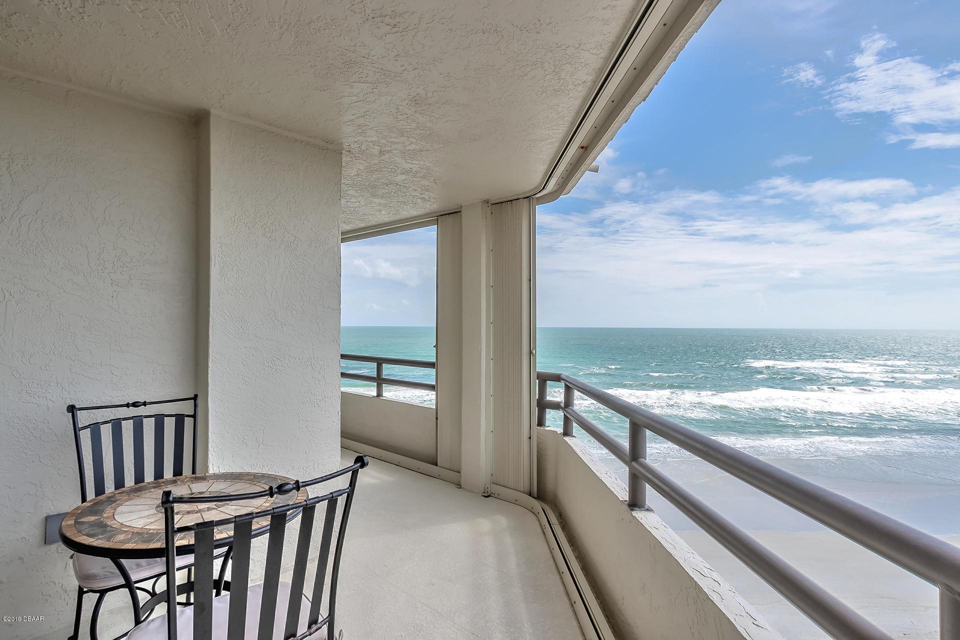 3855 Atlantic Daytona Beach - 53