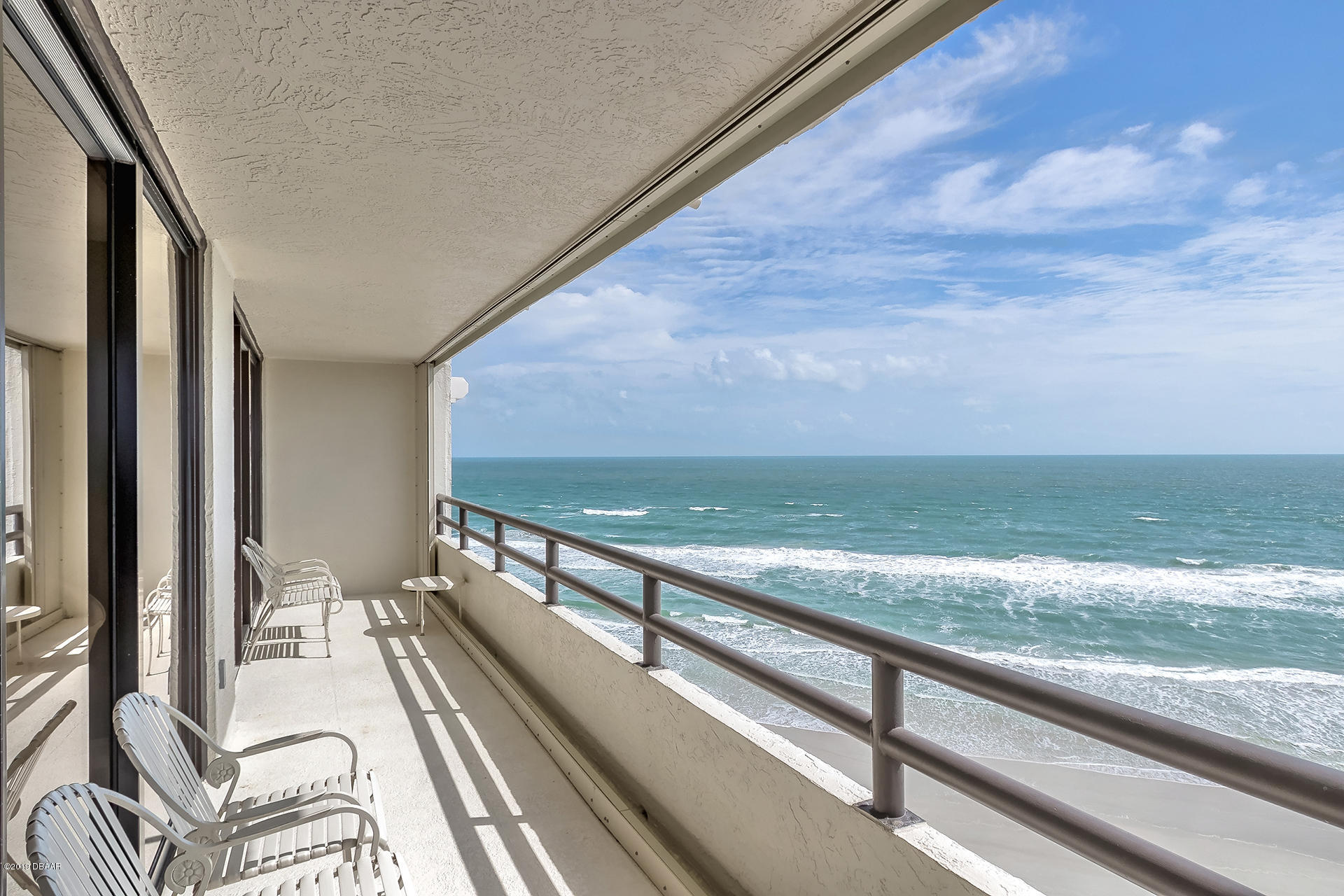 3855 Atlantic Daytona Beach - 54