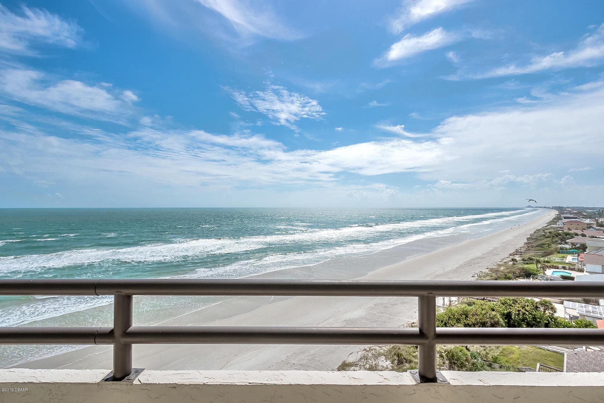 3855 Atlantic Daytona Beach - 57