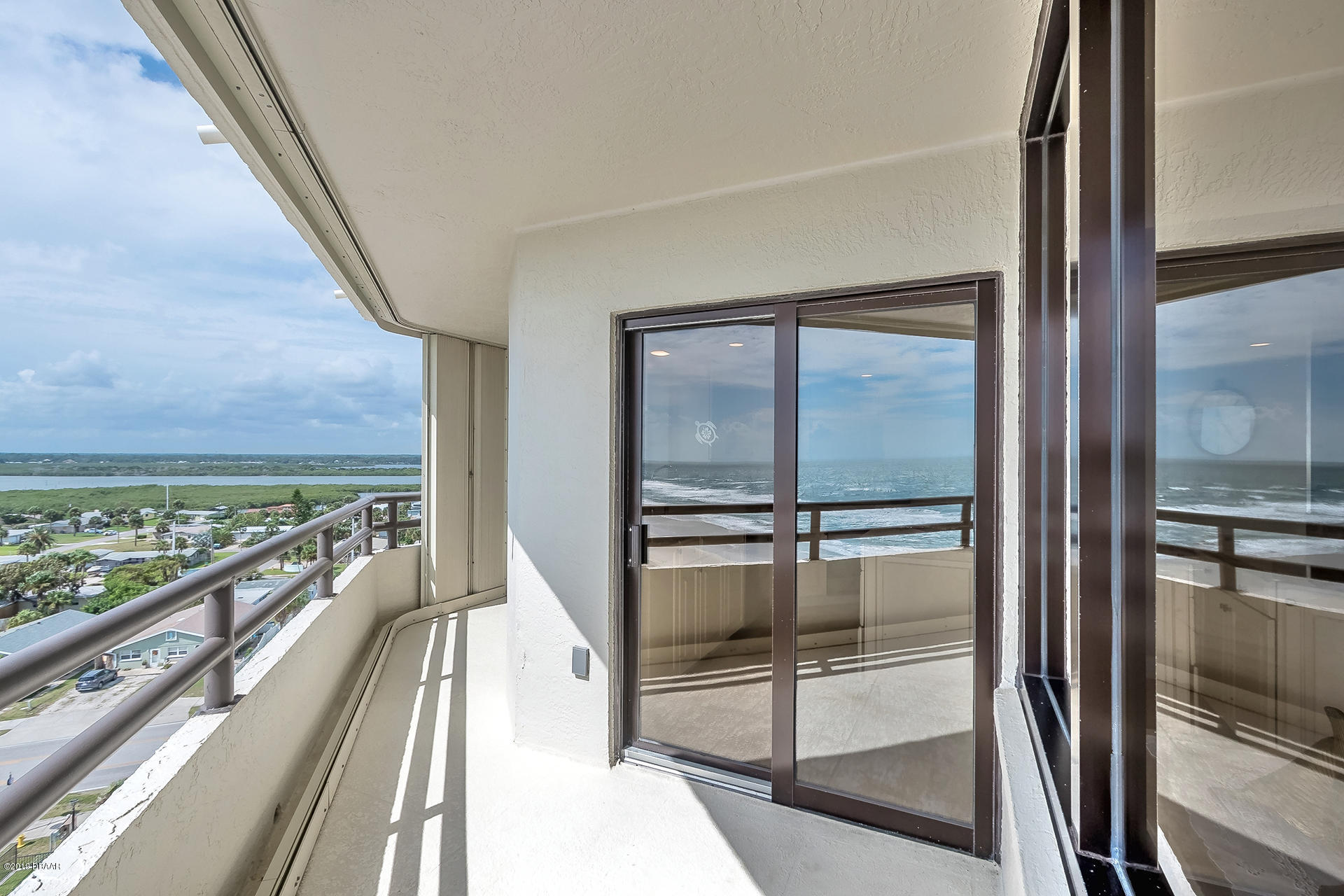 3855 Atlantic Daytona Beach - 59