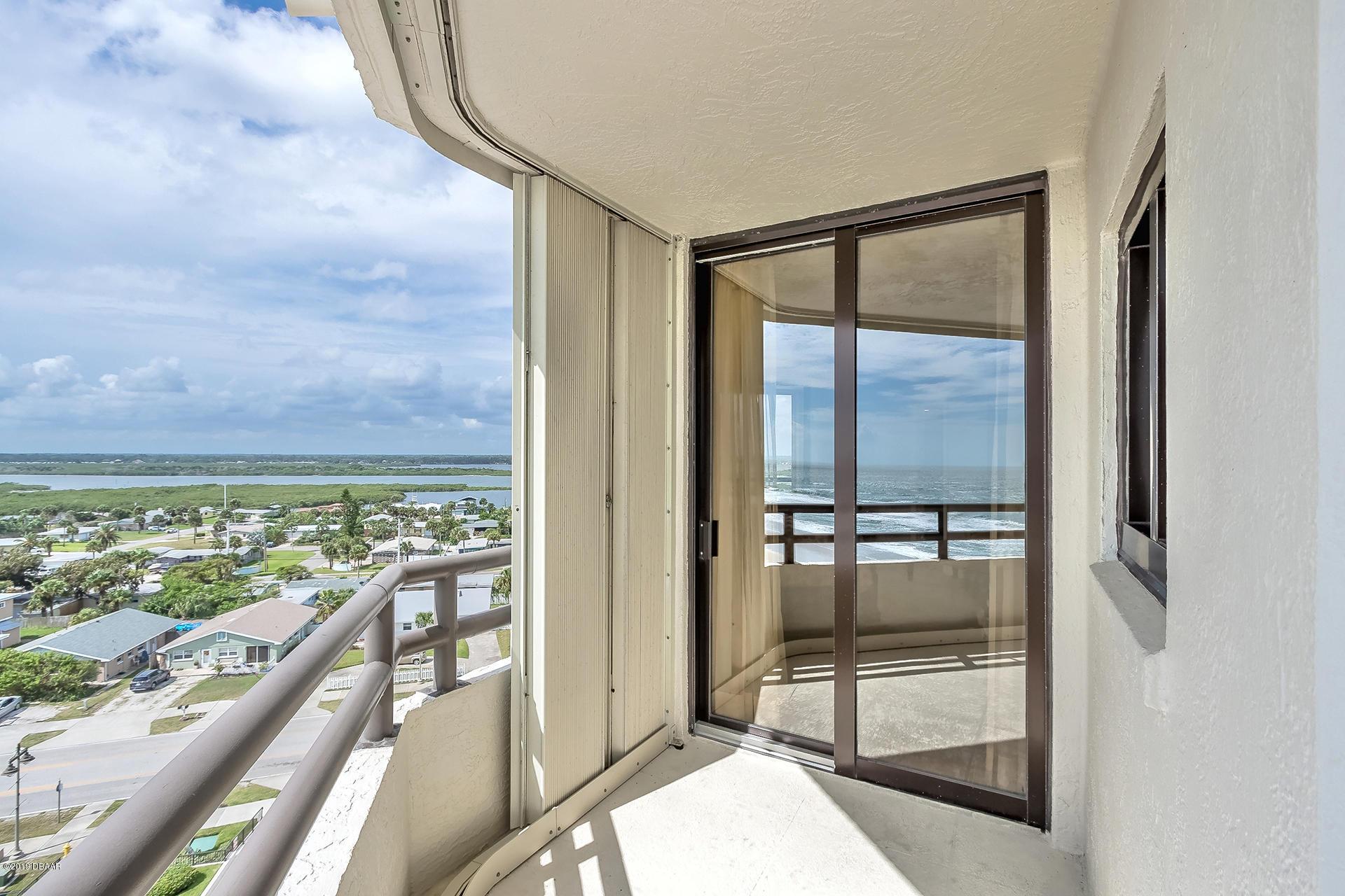 3855 Atlantic Daytona Beach - 60