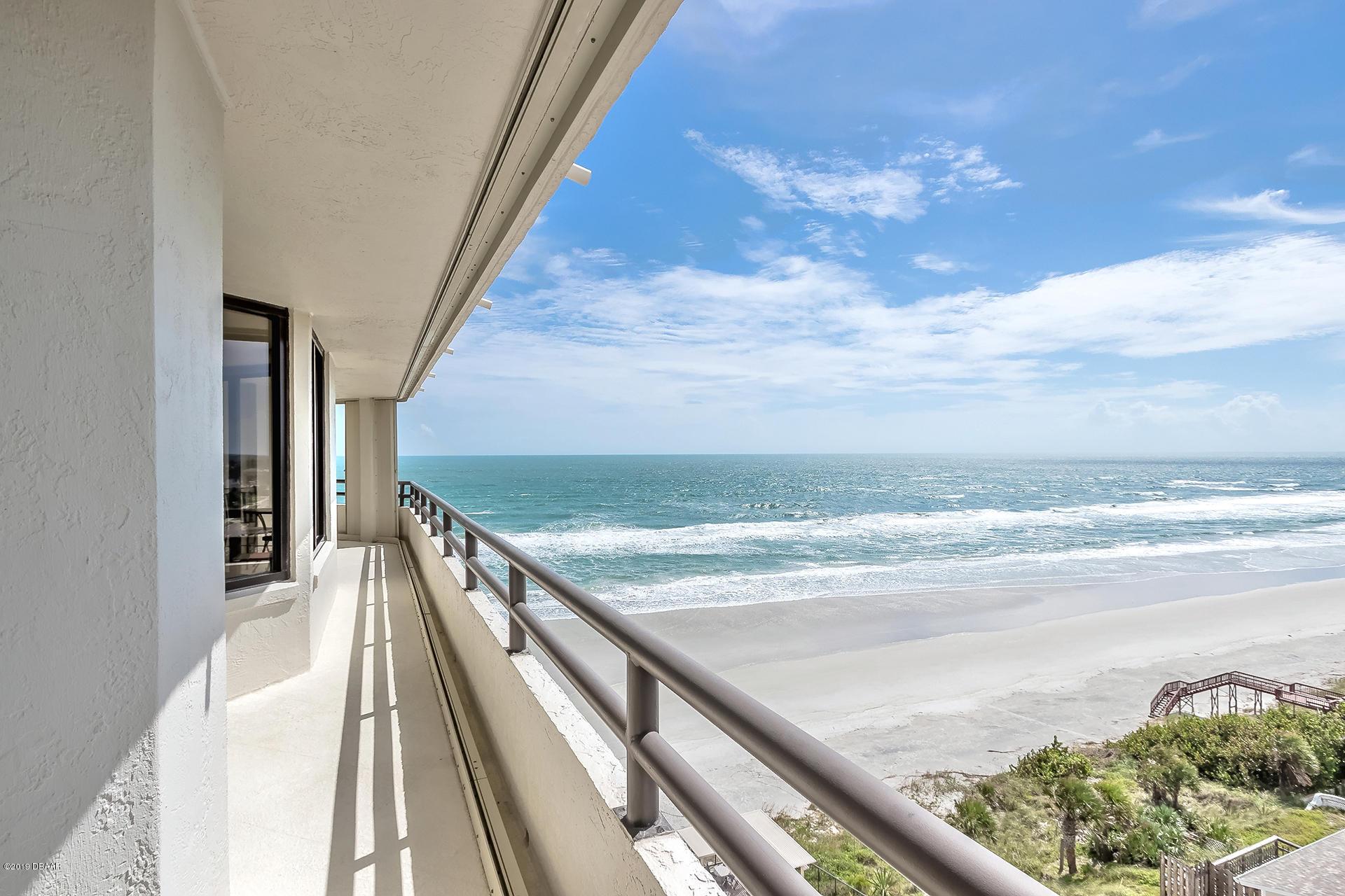 3855 Atlantic Daytona Beach - 61