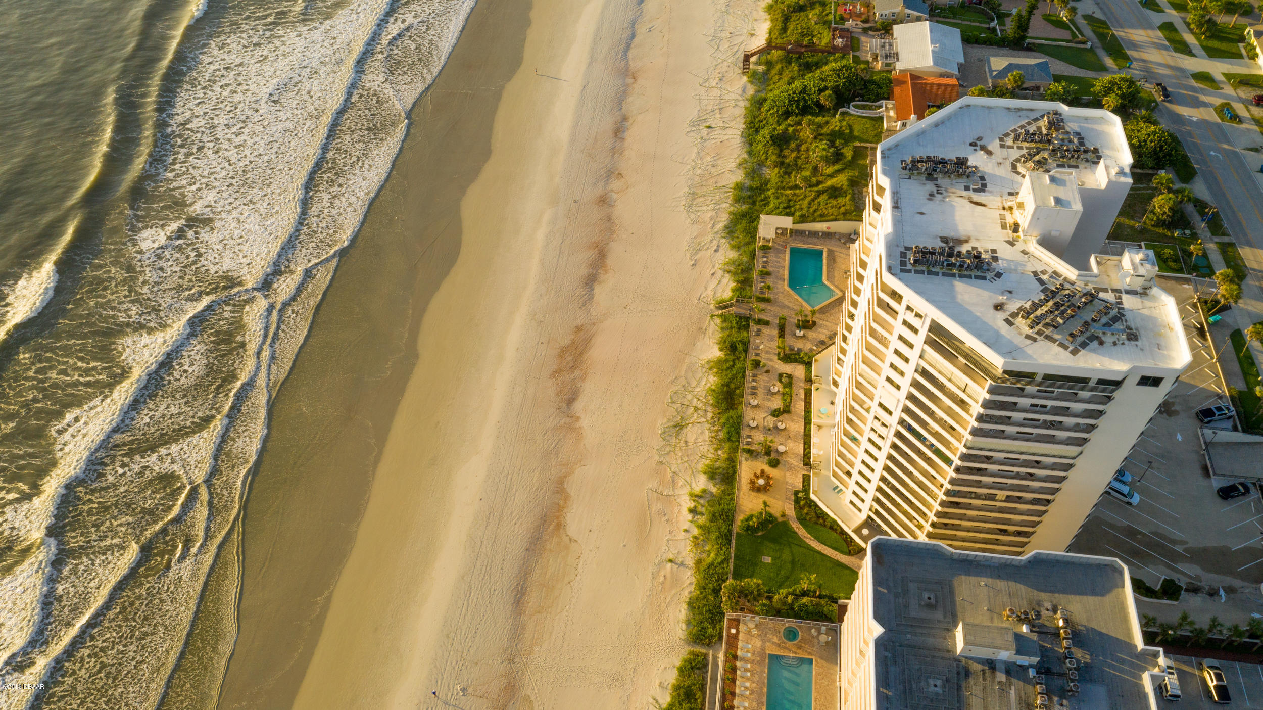 3855 Atlantic Daytona Beach - 64