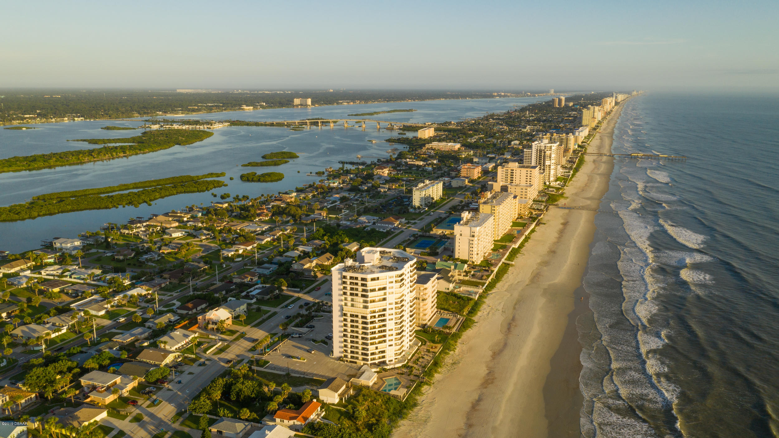 3855 Atlantic Daytona Beach - 65