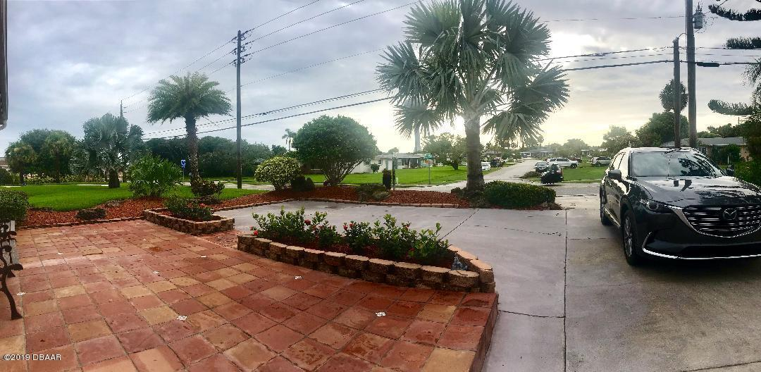 2814 Peninsula Daytona Beach - 2