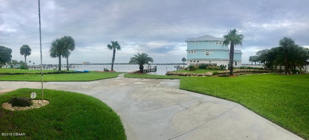 2814 Peninsula Daytona Beach - 17