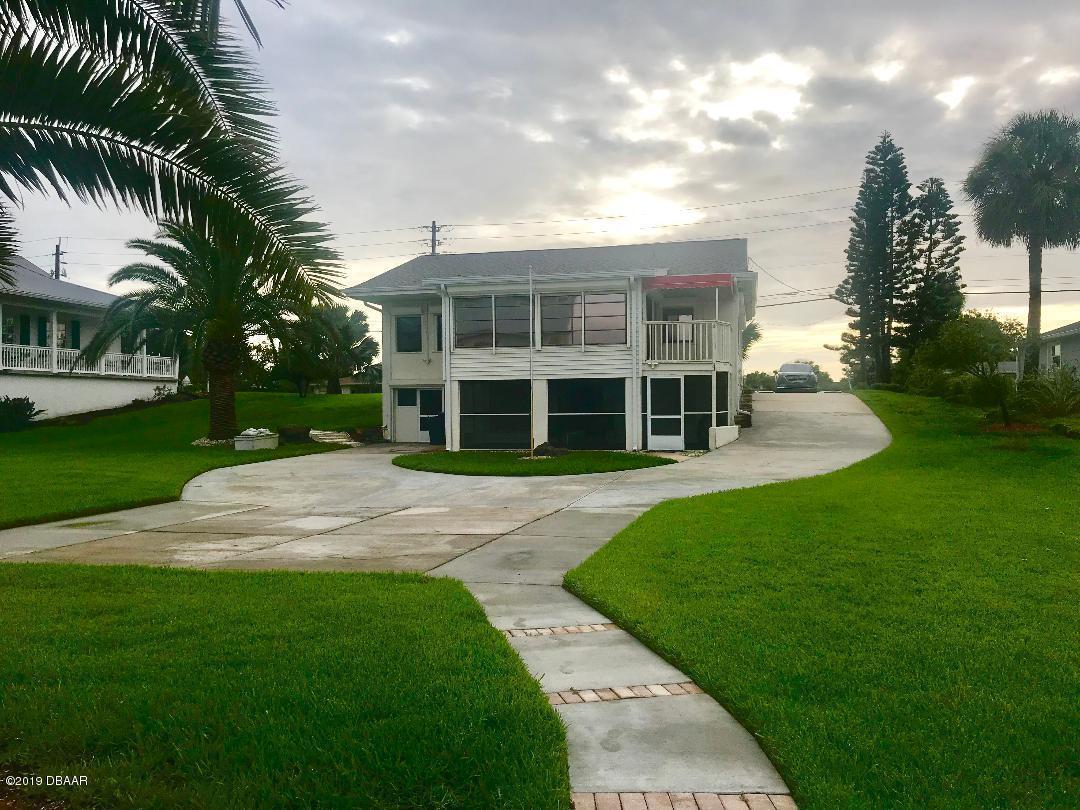 2814 Peninsula Daytona Beach - 18