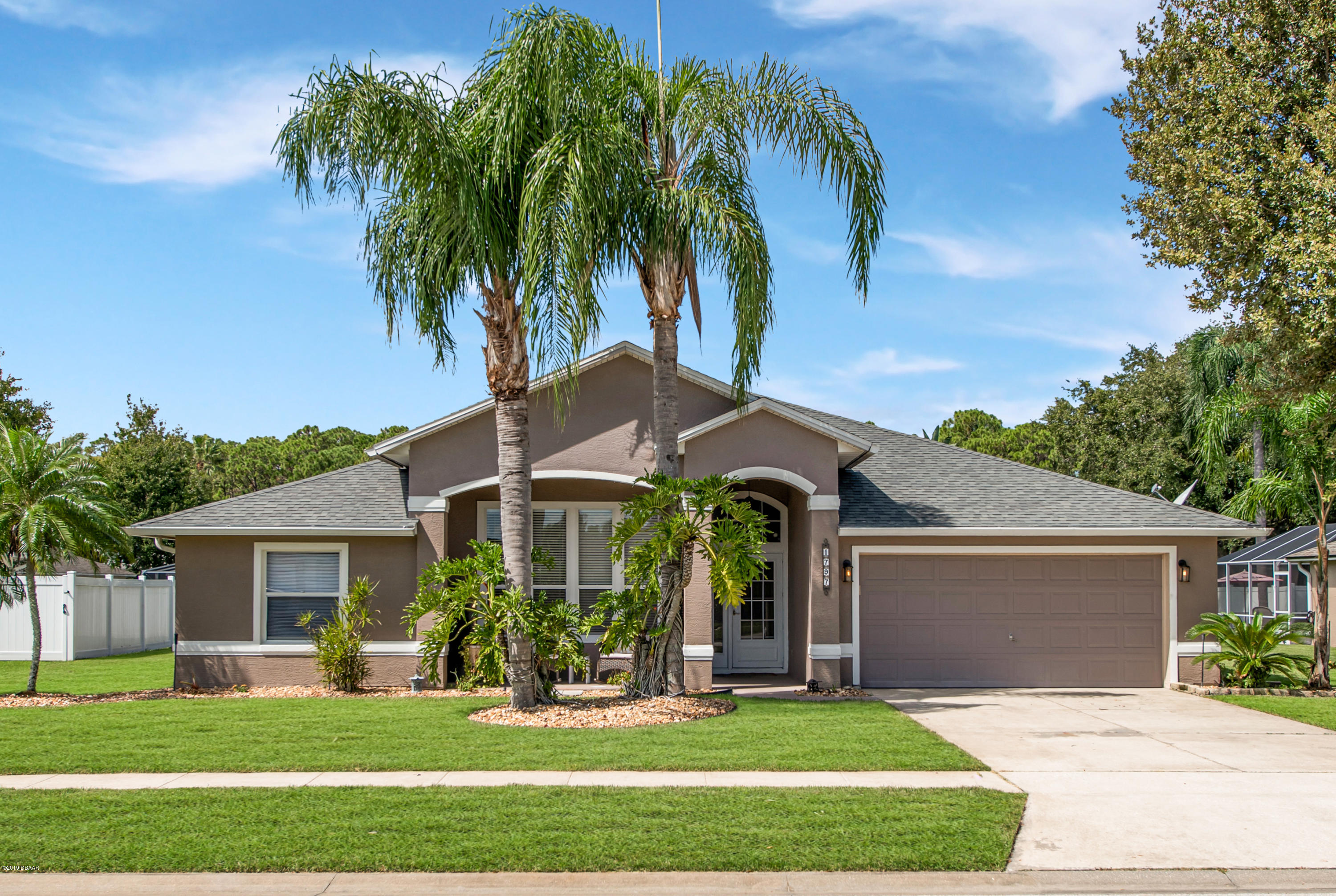 Photo of 1797 Arash Circle, Port Orange, FL 32128