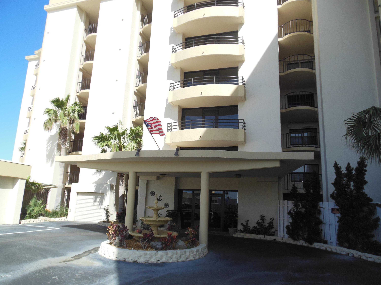 Photo of 3255 S Atlantic Avenue #304, Daytona Beach Shores, FL 32118