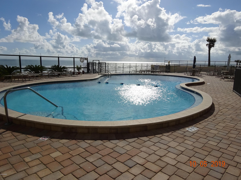 3255 Atlantic Daytona Beach - 6