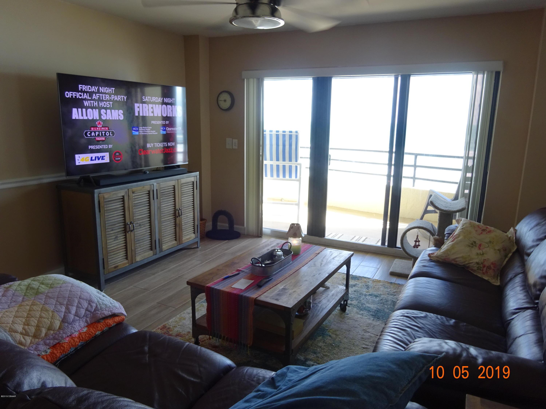 3255 Atlantic Daytona Beach - 14