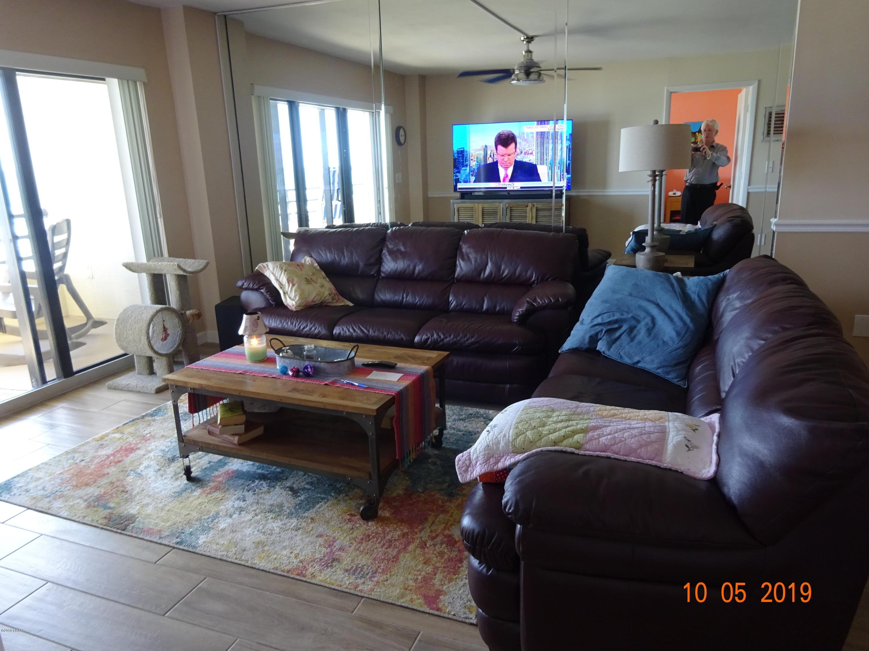 3255 Atlantic Daytona Beach - 15
