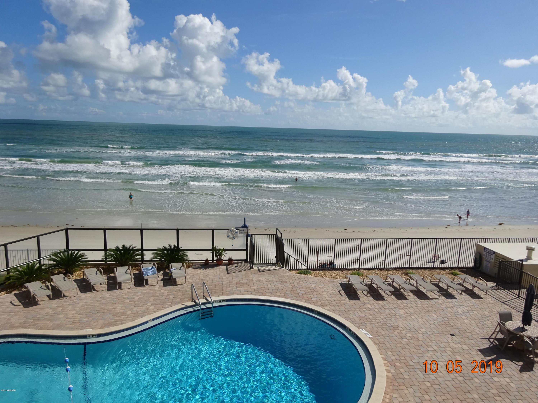 3255 Atlantic Daytona Beach - 2
