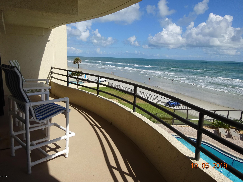 3255 Atlantic Daytona Beach - 3