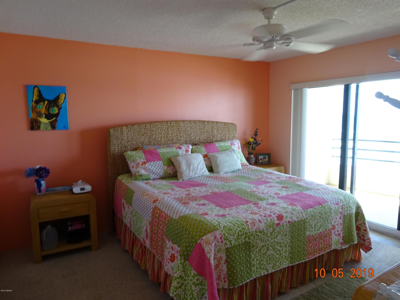 3255 Atlantic Daytona Beach - 17