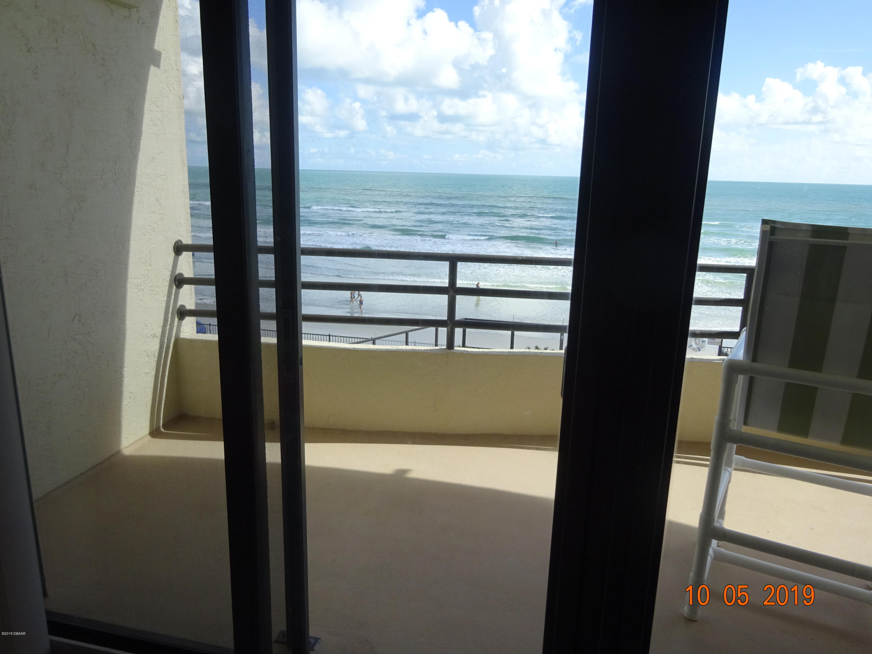 3255 Atlantic Daytona Beach - 5