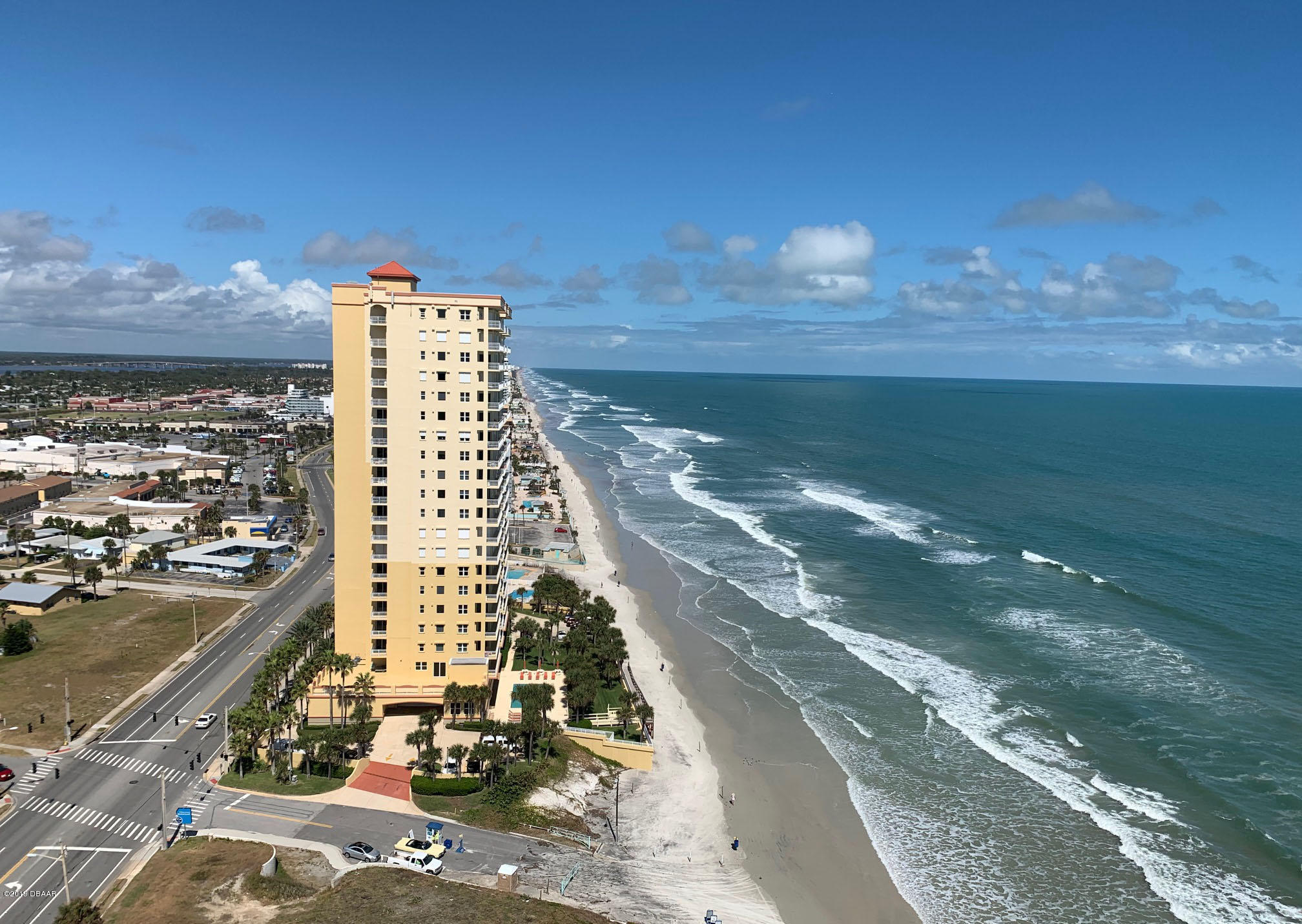 2200 Atlantic Daytona Beach - 5