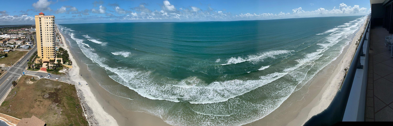 2200 Atlantic Daytona Beach - 25