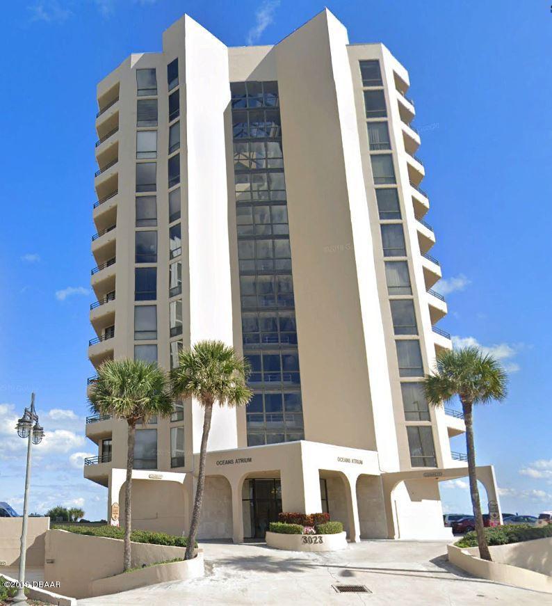 Photo of 3023 S Atlantic Avenue #7070, Daytona Beach Shores, FL 32118