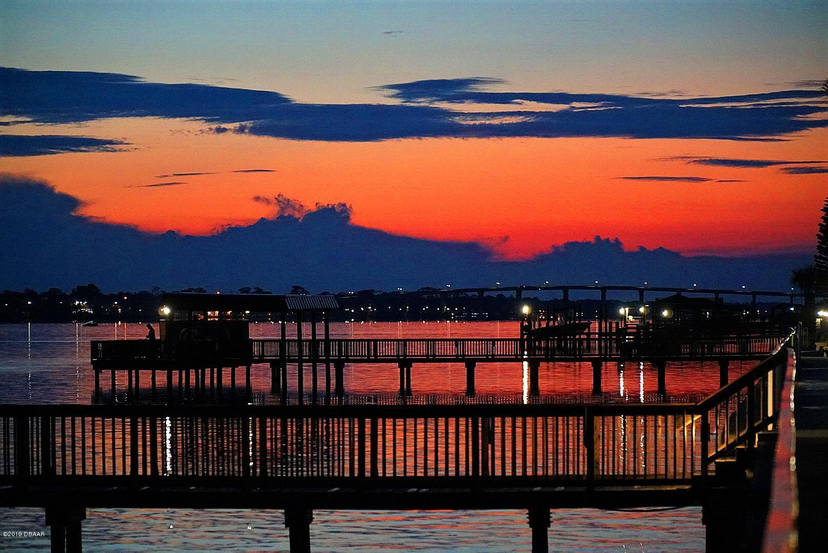 2801 Halifax Daytona Beach - 1