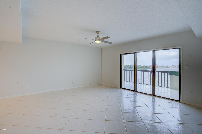 745 Marina Point Daytona Beach - 3