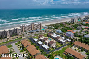 4454 Atlantic Ponce Inlet - 22