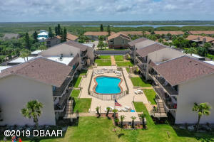 4454 Atlantic Ponce Inlet - 21