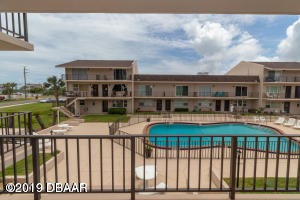 4454 Atlantic Ponce Inlet - 16