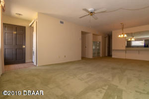 4454 Atlantic Ponce Inlet - 6