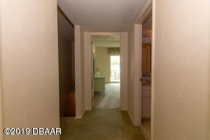 4454 Atlantic Ponce Inlet - 10