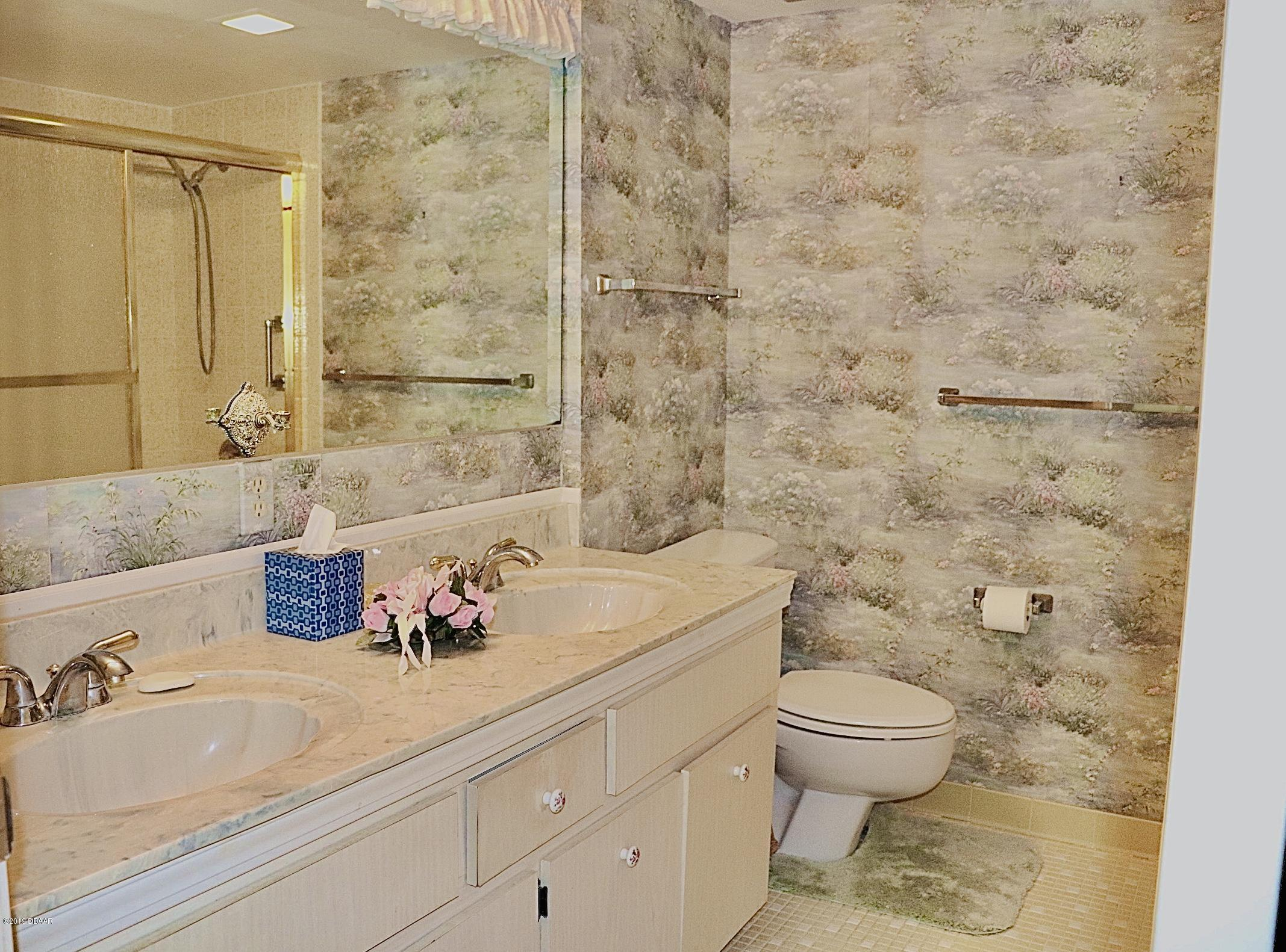 4454 Atlantic Ponce Inlet - 15