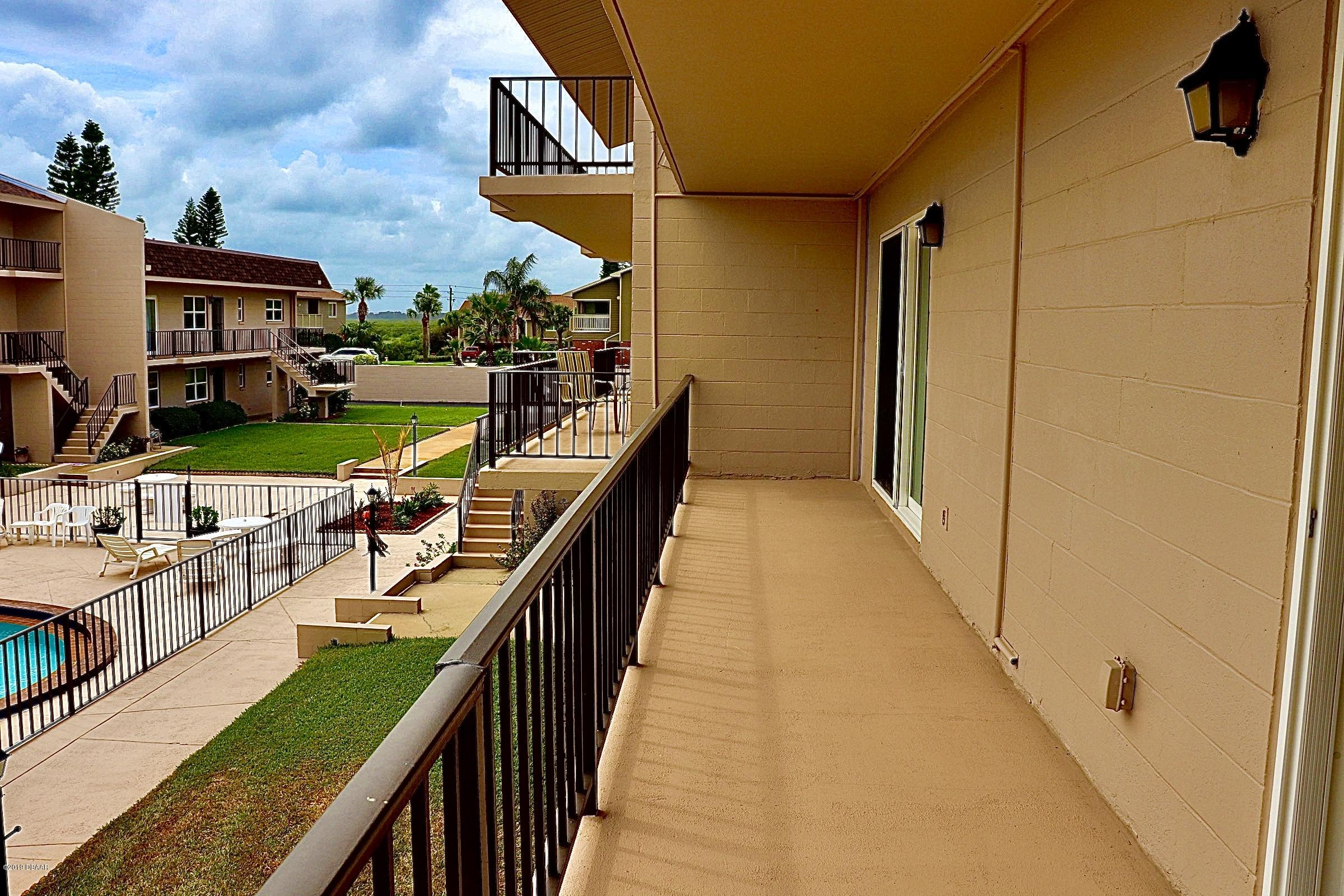 4454 Atlantic Ponce Inlet - 18