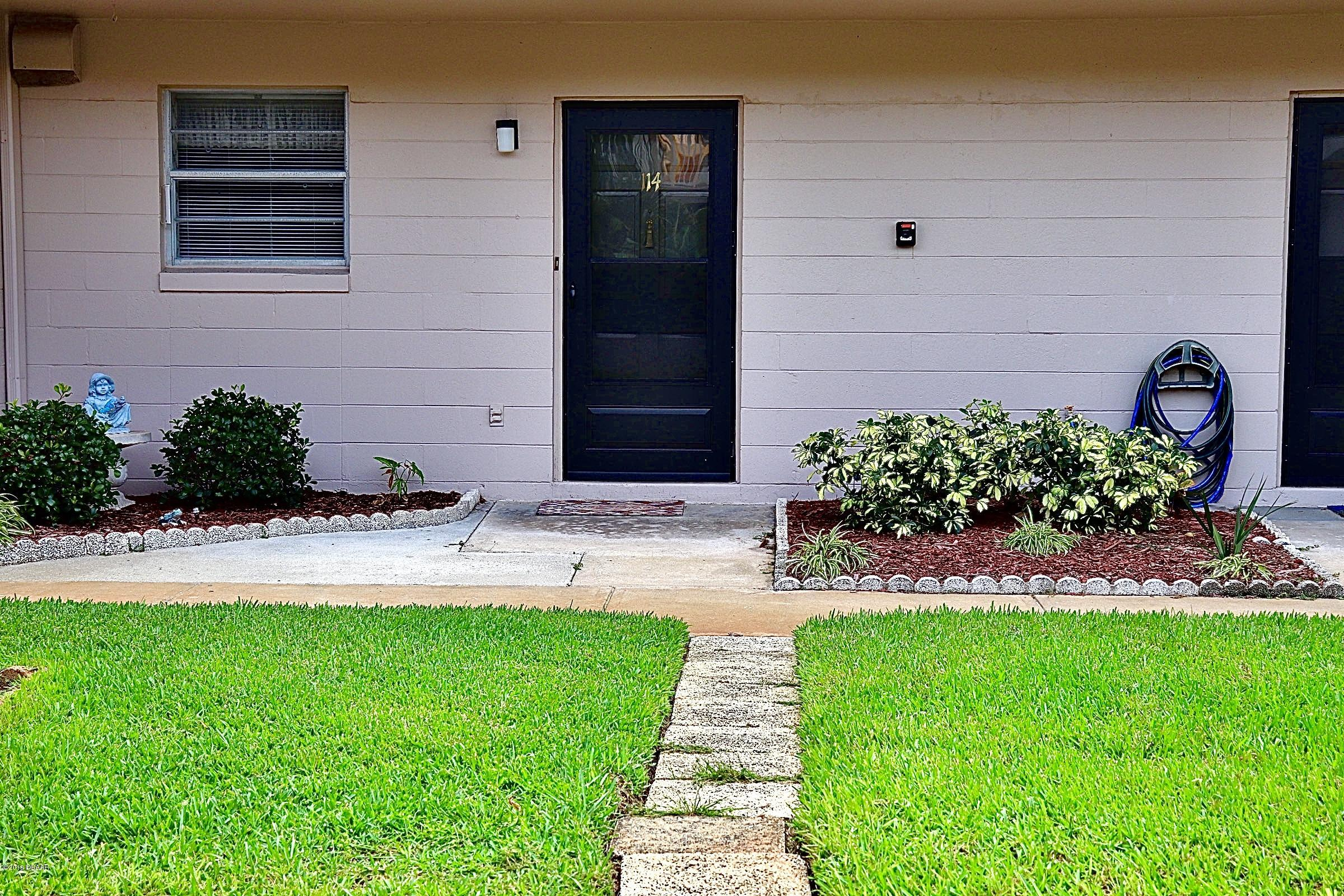 4454 Atlantic Ponce Inlet - 1