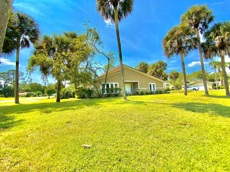 448 Pelican Bay Daytona Beach - 2